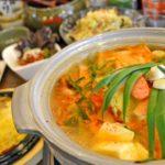 辛い物が得意ではない私が韓国で美味しいと思った料理とデザートまとめ!