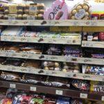 中国で人気のチョコレートブランドまとめ