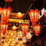東京都内の中華食材の品揃えが多い中国物産店4選!