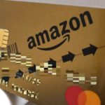 Amazonゴールドカード初年度の年会費割引、実質負担額について