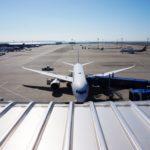 中部国際空港(セントレア)の最寄りのマクドナルド(マック)はどこ?