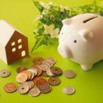 家計簿が苦手な方にオススメ!毎月のお金の推移を確認する方法!