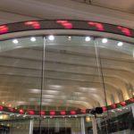 香港証券取引場の春節(旧正月)期間の休場について