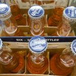 メキシコを代表するビール、コロナビール(Corona Extra)