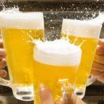 ビールやワインなど、お酒専門のEC通販サイト(ネットショップ)まとめ