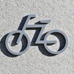 ココロとカラダの健康維持に!オススメ自転車生活!