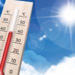今夏は気温40度超を記録、熱中症予防と対策まとめ!