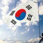 韓国の旧正月(ソルラル、설날)とは?2022年は2月1日(火)