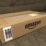 2020年Amazonブラックフライデー&サイバーマンデーでお買い得なオススメ商品まとめ!