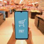 PayPayが利用可能なEC通販サイト(ネットショップ)まとめ