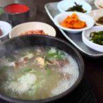 東京都内の韓国食材の品揃えが多い韓国物産店3選!